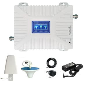Home-Elite-Triband-Universal-Signal-Booster