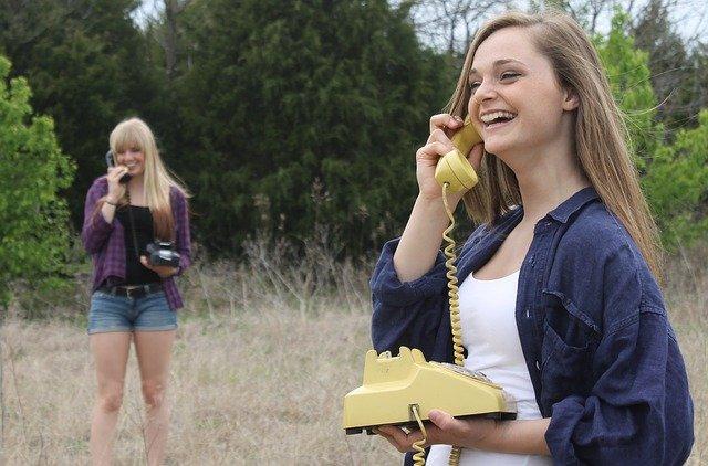 how weak phone signal can spoil your outdoor activities