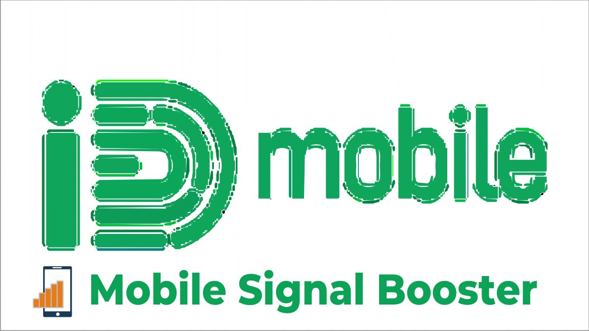 best id mobile signal booster for uk customers