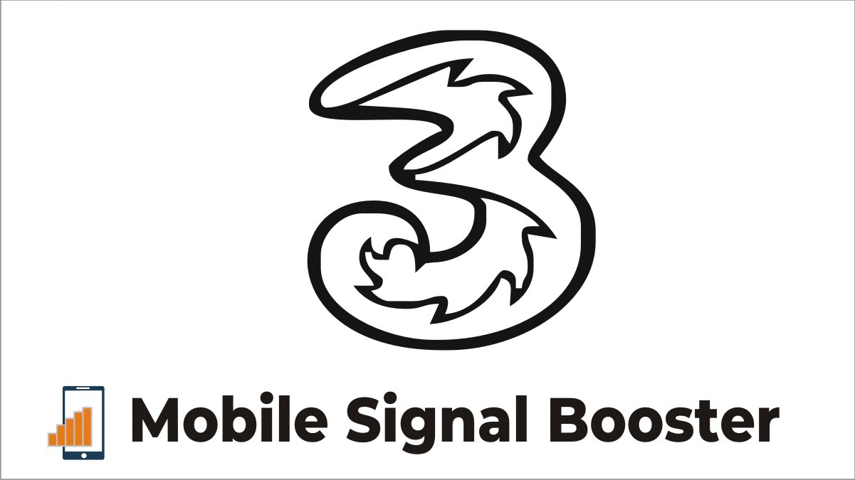 three-mobile-signal-booster-for-uk-customers