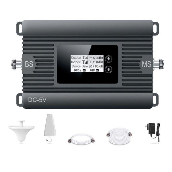 O2-4G-Signal-Booster-500-SQM