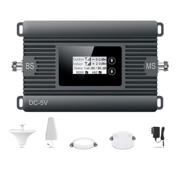 Three-4G-Signal-Booster-1000-SQM