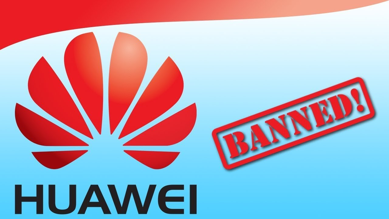 What-Does-the-Huawei-Ban-Mean-for-UK-Mobile-Customers